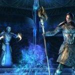 The Elder Scrolls Online: Summerset disponibile anche su PS4 e Xbox One, nuovo trailer