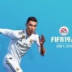 FIFA 19 uscirà il 28 settembre, torna la Champions League