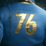 Fallout 76 è un RPG interamente online, uscirà a novembre