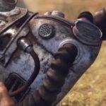 Fallout 76: Mod e server privati confermati, ma niente NPC viventi