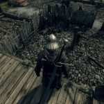 Life is Feudal MMO: In arrivo il primo grande update