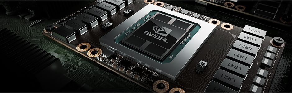 NVIDIA GeForce futuro in streaming