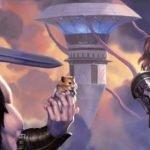 Neverwinter festeggia il suo quinto anniversario e si prepara a Ravenloft