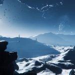 Star Citizen: Alpha 3.2 ora disponibile, ma Squadron 42 non arriverà nel 2018