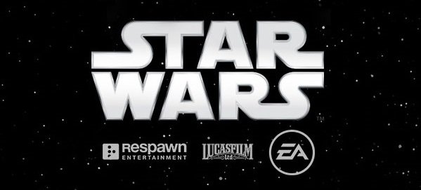 Annunciato Star Wars: Jedi Fallen Order, nuovo gioco da EA e Respawn Entertainment