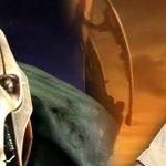 Star Wars Battlefront 2: Annunciata una Season dedicata alle Guerre dei Cloni