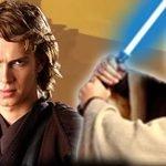 Star Wars Battlefront 2: Anakin Skywalker ora disponibile