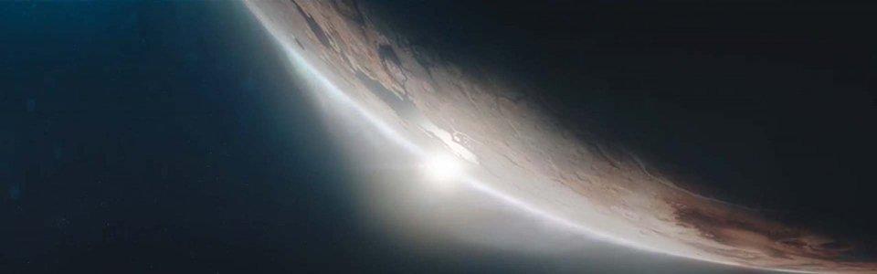 Starfield: Bethesda annuncia la sua nuova IP, ecco il primo trailer