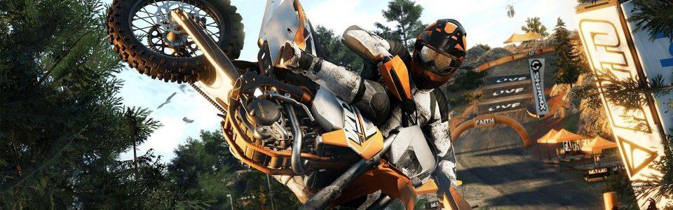 The Crew 2: Nuovo trailer dall'E3, l'open beta inizia il 21 giugno