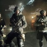 The Division 2: Svelata l'ambientazione di Washington DC
