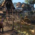 The Elder Scrolls Online: Annunciati due nuovi DLC, Wolfhunter e Murkmire