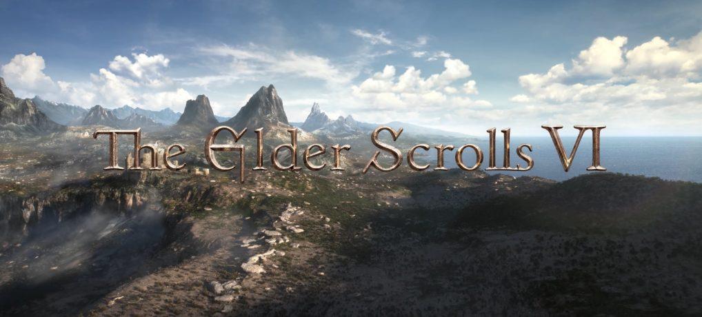The Elder Scrolls VI? Potrebbe non essere ambientato dove pensate