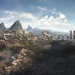 The Elder Scrolls 6 e Starfield si basano su una grande evoluzione del Creation Engine, secondo Todd Howard