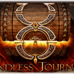 Ultima Online estende l'opzione free-to-play Endless Journey