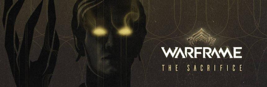 Warframe: Questo mese arriva l'update The Sacrifice, ecco il primo trailer
