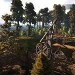 Shroud of the Avatar: Disponibile la Release 54, nuovo trailer