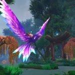 World of Warcraft: Disponibile la patch pre-espansione di Battle for Azeroth