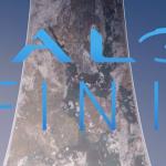 Halo Infinite annunciato, un trailer per il prossimo capitolo della saga