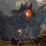 Bless Unleashed: Maggiori dettagli, data di lancio e differenze con la versione PC