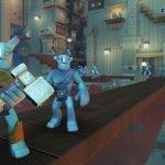 Boundless: Nuovo MMO sandbox in uscita a settembre su PC e PS4