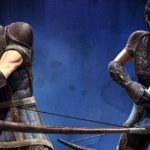 Camelot Unchained: Beta 1 rinviata all'ultimo minuto