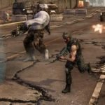 Defiance 2050 è ora disponibile come free to play