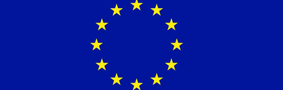Maxi multe a Valve, ZeniMax, Capcom, Bandai Namco, Koch Media e Focus Home dalla Commissione Europea