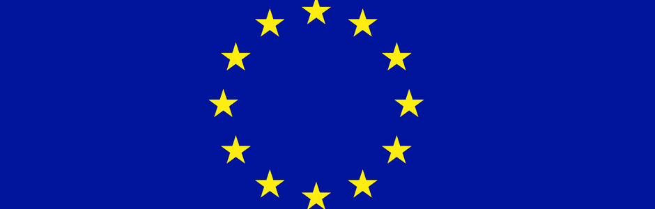 direttiva copyright europa unione europea multa valve