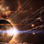 EVE Online: CCP Games banna un politico americano per violazione di NDA