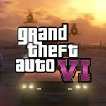 GTA 6 confermato da un ex sviluppatore Rockstar Games?