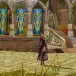 Guild Wars 1: In arrivo una patch che fixerà vari bug e amplierà l'inventario