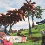 No Man's Sky: In arrivo l'update Next, che aggiungerà il multiplayer e la terza persona