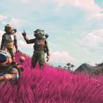 No Man's Sky: Next disponibile, sconto del 50% e record di vendite su Steam