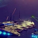No Man's Sky: La versione GOG non ha il multiplayer, pioggia di rimborsi