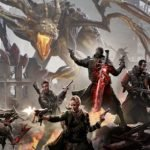 Remnant: From the Ashes – Video recensione