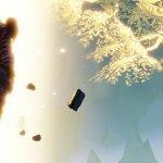 Rend, nuovo RPG survival a fazioni in arrivo in Early Access su Steam