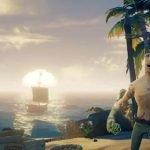 Sea of Thieves: Nuova patch, altre tre espansioni in arrivo nel 2018