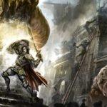 Letture MMO consigliate: Libri su Ultima Online, Star Wars Galaxies e non solo