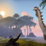World of Warcraft Battle for Azeroth: Anteprima di Drustvar, Nazmir e Zuldazar