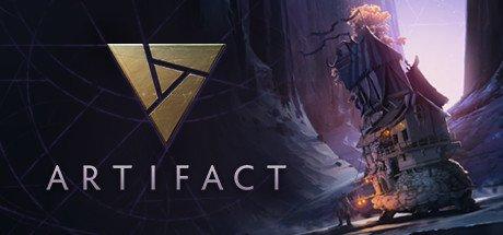 Artifact: Valve aggiorna la beta del TCG dopo le pesanti critiche dei giocatori