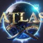 Atlas è il nuovo MMO piratesco dai creatori di ARK, leakato un video