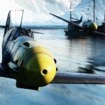 Battlefield 5: Nuovo trailer, l'open beta inizierà a settembre