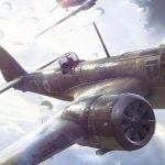 Battlefield 5 rinviato di un mese, crollano le azioni EA
