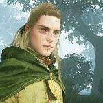 Black Desert Online: Annunciato il Ranger, miglioramenti grafici in arrivo