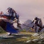 Bless Unleashed: Pubblicato il trailer di annuncio per Xbox One