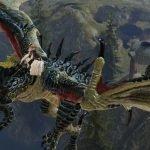Bless Online arriverà su Xbox One nel 2019 come Bless Unleashed