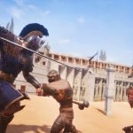 Conan Exiles: Disponibile il DLC Jewel of the West, in arrivo la patch per i pet