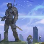 Crowfall: Pubblicati due video per Eternal Kingdom ed Eternal Champion