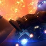 Elite Dangerous: Disponibile Beyond Chapter 3, trailer e patch notes