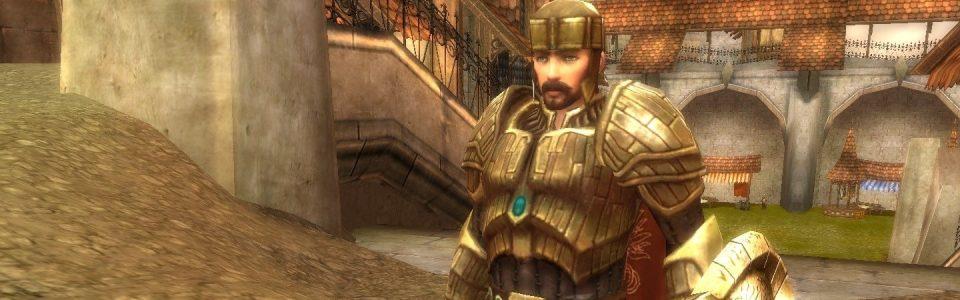 Guild Wars: La storia del Principe Rurik – Speciale sul lore